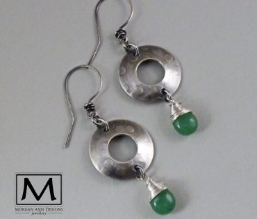 Morgan Ann Designs, Jewelry